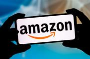 Amazon: Wavemaker collaborating to provide clients access to insights (Picture: Getty Images)