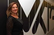 MKTG hires Amy Kemp for global remit