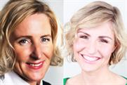 Anabel Fielding and Caroline Hurley of Quintessentially Events