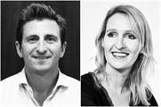 Andrew Stephens and Ella Dolphin named co-chairs for Media Week Awards 2019