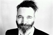 Andrew Savill joins FreemanXP as vice president for business development