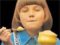 Angel Delight: Kraft puts up for sale
