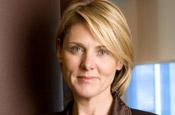 Van den Belt: managing director of ITV Broadband