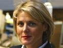 Van den Belt: business sector is important