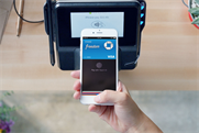 Apple Pay kick starts evolution of the mobile wallet