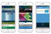 Apple Pay made its UK debut today with all major banks signing up to the mobile payments service