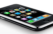 Apple iPhone: shortage in UK