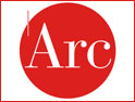 D'Arcy launches worldwide marketing network with Arc
