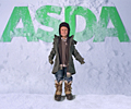 Asda: Fallon invited to pitch for branding drive