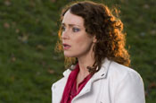 'Ashes to Ashes': season finale draws 5.4m viewers