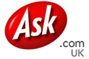 Ask.com: buys Lexico Publishing Group