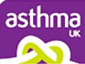 Asthma UK: rebranded in May