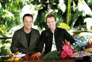 Aunt Bessie's signs £6m deal to sponsor I'm A Celebrity...