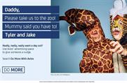 Avios reviews digital and direct business