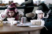 British Gas: ASA pulls ad