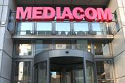 MediaCom: cosies up to RBS on the speed dating circuit