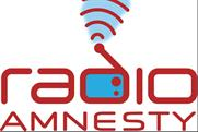 Radio Amnesty to offer discounts on DAB radios