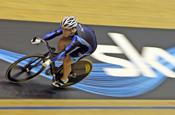 Team Sky: enters Tour de France