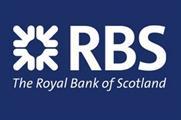 RBS cuts sports sponsorship