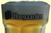 Hoegaarden...Amsterdam Worldwide takes global ad account