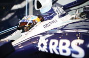 RBS: cutting sports sponsorship by half