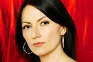 Big Brother: show presenter Davina McCall