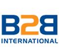B2B International enters Chinese market