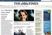 Times users' willingness to pay for online content has doubled since 2009