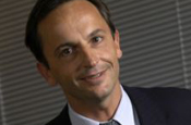 de La Villardiere: CEO of Digitas Latin America