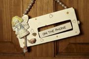 Vodafone…OMD client
