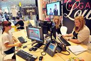 IPC Media: Look magazine team at Westfield Stratford City