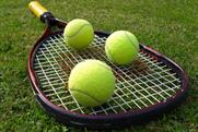 Today is the third day of the Wimbledon championships