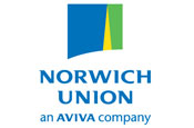 Norwich Union launches direct response drive for equity release products