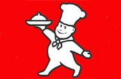 Little Chef: looking for marketing partners
