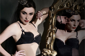 Ann Summers: launching virtual catwalk