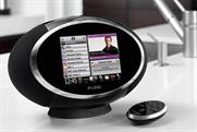 DAB radio: Ofcom voices confidence in digital platform's coverage