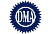 DMA: DM valued as information source