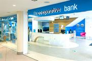 The Co-operative Bank embarks on growth plan