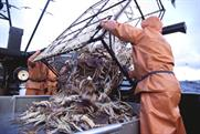Deadliest Catch: Discovery HD show to be aired by Virgin Media