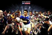 Sky Sports…bid to block Ofcom ruling