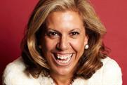 Stevie Spring: talks readers through her media week