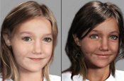 Madeline: investigators release new photos
