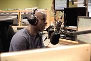 Trevor Nelson's Soul Show for BBC Radio 2