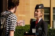 British Airways and Virgin Atlantic mount £100m compensation-fund campaign