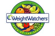 WeightWatchers shifts account to Saatchis