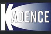 Kadence: reports strong sales