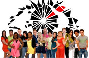 Big Brother 9: kicks off with twist on C4