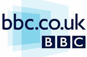 BBC: winners were invented