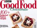 BBC Good Food: Starbucks to sponsor calendar