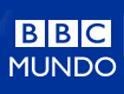 BBCMundo: online ad campaign